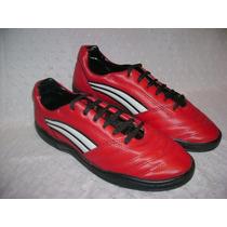Zapatillas De Papi Futbol