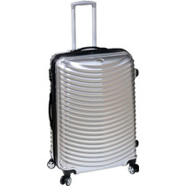 Valija Primicia, Linea Burdeos, Tamaño Cabina Carry-on