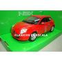 Alfa Romeo Mito - Ya Un Clasico - Welly 1/24