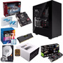 Pc Gamer I7 6700 Asus Z170 Pro Gaming Gtx 970 Strix 4gb