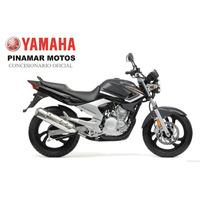 Yamaha Ybr 250 0km !! 2016 - Entrega Inmediata!