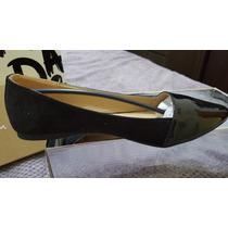 Zapatos/ Ballerinas/ Chatitas Daniel Cassin