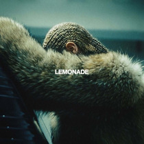 Beyonce: Lemonade Cd + Dvd Importados Nuevos ¡ya En Stock!