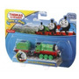 Tren Thomas & Friends Rex The Miniature Engine Take And Play