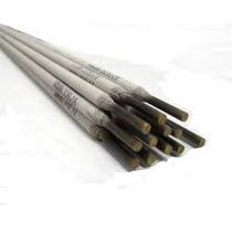 Electrodo Sideral 2mm X1kg 6013