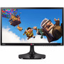 Monitor Led Ips 23 Pulgadas Lg 23mp55hq Full Hd Hdmi Vga