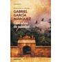 Cien Años De Soledad - Gabriel Garcia Marquez