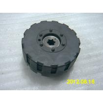 Embrague Completo Suzuki Rg250 Rm250 Competicion