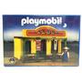 Playmobil Taberna Saloon Art. 13461 | Toysdepot