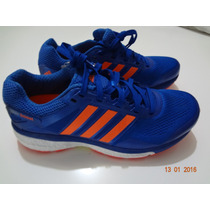 Zapatillas Adidas Supernova Glide Boost. Importadas Original