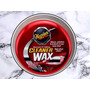 Cera Cleaner Wax Meguiars