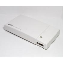 Placa Panasonic Td180 4 Lineas Central Td1232 Garantia