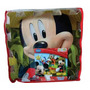 Piso Goma Eva Disney Mickey Original Tapimovil