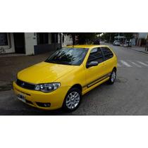 Fiat Palio 2006 1.8r