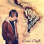 Yo Soy Segundo Cd Evan Craft