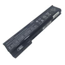 Batería P/ Notebook Hp Elitebook 8460p 8560w Probook 6565b