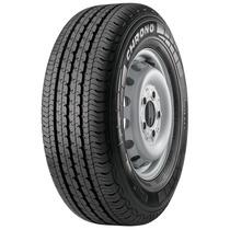 195/75 R16 Pirelli Chrono (mb180-sprinter-daily)