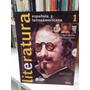 Literatura Española Y Latinoamericana1. C/ Cd. Editorial Ele