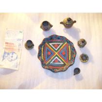 Cacharros De Ceramica