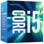 Micro Procesador Intel Core I5 6500 3.2ghz 6ta Gene Skylake