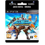 Play Station Battle Royale Ps3 Digital Tenelo Hoy