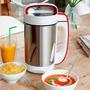 Soup Maker Philips Hr2200