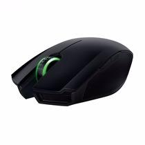 Mouse Gamer Razer Orochi Chroma Wireless Bluetooth 8200 Dpi
