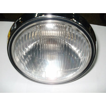 Optica Delantera Original Stanley Japan Honda Cb 250 Nightha