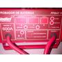 Probador De Baterias 600amp. Digital. Indiel Legitimo.