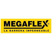 Membrana geotextil 4mm