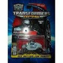 Transformers Rollbar Combat Series 2 Hasbro- Gianmm