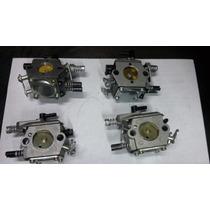 Carburador Motosierra Repuestos
