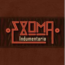 Exoma Remeras - Talle 3xl / Xxxl / Talles Grandes
