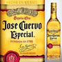 Tequila Jose Cuervo X750 En Palermo