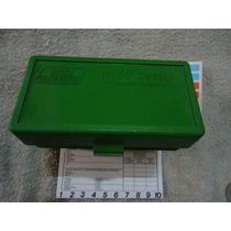 Mtm Case Gard R-50 Series