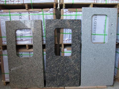 El aviso ha expirado 1703606527 precio d argentina for Fabrica de marmol y granito