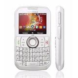 Nextel Motorola I485 * Libres * Nuevos * Tope Cel