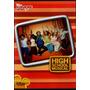 High School Musical: Karaoke Series - Dvd - O R I G I N A L segunda mano  Lanús