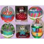 Tortas, Candy Bar Y Más!!... Zona Norte