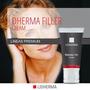 Lidherma Dherma Filler Cream P/arrugas Y Lineas De Expresion