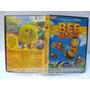 Bee Movie La Historia De Una Abeja Dvd Original Mo