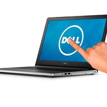 Notebook Dell Inspiron 15 5558-5717- I5- 8gb-1tb -1 Año Gtia