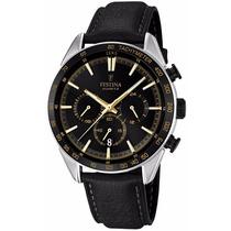 Reloj Festina F16844 Crono 50m Taquimetro + Envio!!!
