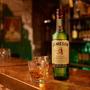 Jameson 750 Whisky Irlandes Villa Crespo, Envios Al Interior