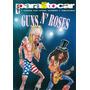 Cancionero Guns N