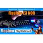 E3 Nor Ps3 Juegos Gratis Play 3 Flash Serv