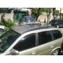 Parrilla Portaequipaje Chevrolet Corsa Wagon
