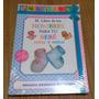 Libro De Los Nombres Para Tu Bebe-niñas Y Niños -