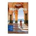 Lonely Planet Guía De Viaje - Marruecos