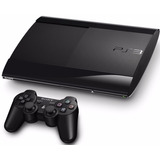 Izalo: Playstation 3 500gb + 12 Juegos Digitales + Mpago